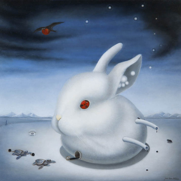 Conejo-Radioactivo-600x600