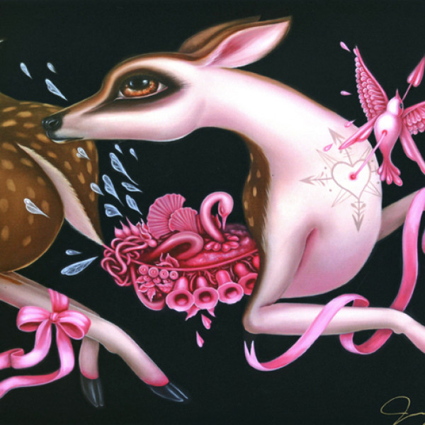 Deer-Anatomy-lores-600x600