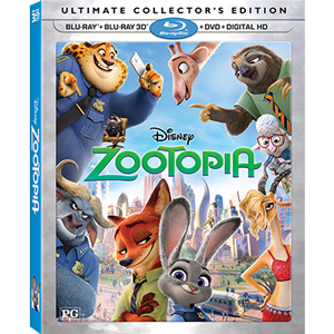 products_zootopia_ultimatecollectorsedition_2f33fc8e